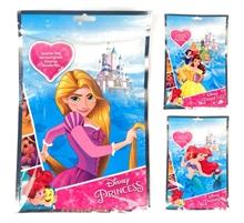 Pochettes Surprises Princesses Disney