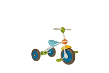 ''10'''' Tricycle ABC - 1/3 ans''