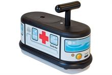 La Cosa 1 - Porteur Ambulance - 1/6 ans