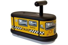 La Cosa 1 - Porteur Taxi - 1/6 ans