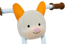 10 Tricycle Lapin - 2/4 ans