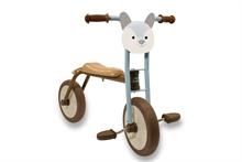 12'' Premier Vélo Loup - 3/5 ans