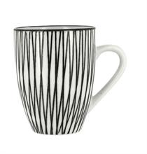 Tasse à café Farro -17cl