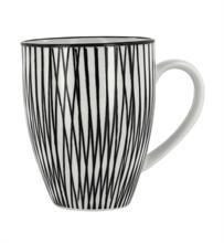 Tasse à thé Farro -30cl