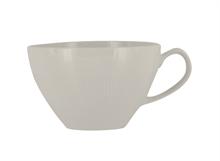HC LSB Tasse à thé Ls Silk#