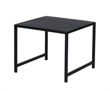 LSB Table basse Freeport - 40x40x32cm TPS30_12%