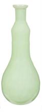 HC4 LSB Vase Rosetta vert Menthe# #