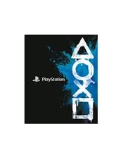 Playstation - Basic - Classeur A4 - 2 anneaux - %