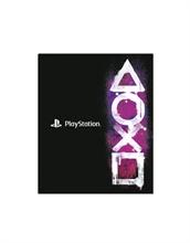 Playstation - Basic - Classeur A4 - 23 anneaux - %
