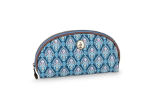 HC5 PIP Indian Festival Trouse triangle  bleu - 22x5x12cm 2018-2% #