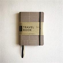 T+M - Journal de voyage A6 - %