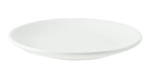 HC5 VTW Basic Assiette blanc ivoire dia 12cm #