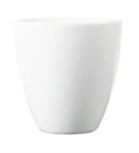 HC5 VTW Basic Petit mug sans anse blanc ivoire 15cl #