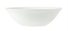 HC5 VTW Basic Bol blanc ivoire dia 15cm #