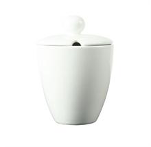 HC5 VTW Basic Sucrier blanc ivoire 15cl #