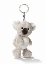 Porte-clés Koala 10cm