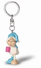 HC3 Porte-clés KF Jolly Sleepy 5cm - #