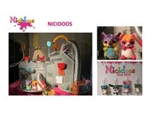NCDO NICIDOOS AMBIANCE