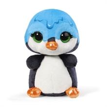 Sirup Penguin Pripp classic 16cm