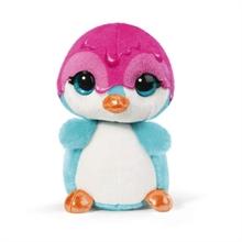 NCDO Sirup Penguin Deezy crazy 16cm