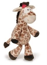 Girafe Debbie 15cm