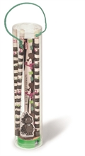 HC3 WF16 Set papeterie 6 pièces en boîte cadeaux #