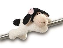 MagNICI Mouton Jolly Lynn 12cm