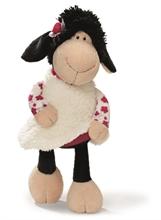 Mouton Jolly Lynn 35cm