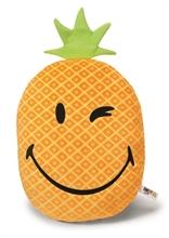 Coussin Ananas 32x25 cm