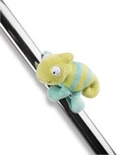 WF18 MagNICI Chameleon Chamilla 12cm