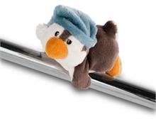 HC4  WI18 MagNICI Pingouin Toddytom 12cm #