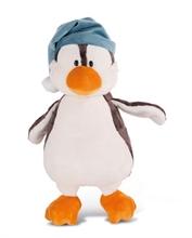 HC4 WI18 Peluche Pingouin Toddytom 35cm #