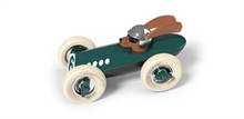 Playforever - Voiture Rufus - Weller - L. 21 cm - %