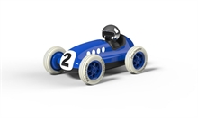 Playforever - Voiture Verve Loretino Monaco Bleu ciel - L. 13,80 cm - %