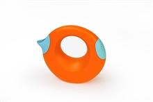 Cana Small - Arrosoir ergonomique 0,5L - Orange/Bleu %