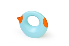 Cana Large - Arrosoir ergonomique 1L - Bleu/Orange - %