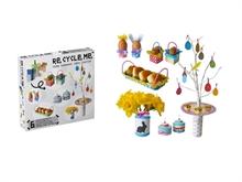 ReCycleMe Deco - Home Deco Pâques