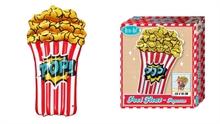 HC4 Matelas gonflable popcorn %
