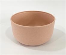 Bols Dae - Rose - 7x11,5cm - %